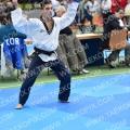 Taekwondo_PresCupKids2019_AA04255
