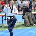 Taekwondo_PresCupKids2019_AA04256