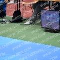 Taekwondo_PresCupKids2019_AA04257