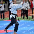 Taekwondo_PresCupKids2019_AA06435