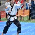Taekwondo_PresCupKids2019_AA06436