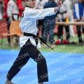 Taekwondo_PresCupKids2019_AA06437