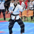 Taekwondo_PresCupKids2019_AA06438