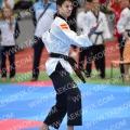 Taekwondo_PresCupKids2019_AA06440