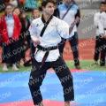 Taekwondo_PresCupKids2019_AA06441