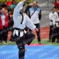 Taekwondo_PresCupKids2019_AA06442