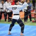 Taekwondo_PresCupKids2019_AA06444