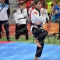 Taekwondo_PresCupKids2019_AA06446