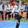 Taekwondo_PresCupKids2019_AA06449