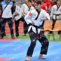 Taekwondo_PresCupKids2019_AA06450