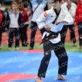 Taekwondo_PresCupKids2019_AA06452