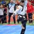 Taekwondo_PresCupKids2019_AA06454
