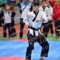 Taekwondo_PresCupKids2019_AA06456