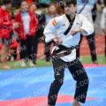 Taekwondo_PresCupKids2019_AA06458