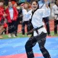 Taekwondo_PresCupKids2019_AA06459