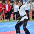 Taekwondo_PresCupKids2019_AA06460