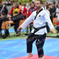 Taekwondo_PresCupKids2019_AA06462