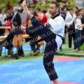 Taekwondo_PresCupKids2019_AA06463
