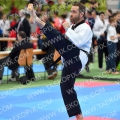 Taekwondo_PresCupKids2019_AA06464