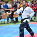 Taekwondo_PresCupKids2019_AA06465