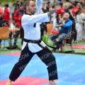 Taekwondo_PresCupKids2019_AA06466