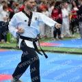 Taekwondo_PresCupKids2019_AA06467