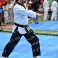 Taekwondo_PresCupKids2019_AA06468