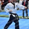 Taekwondo_PresCupKids2019_AA06469