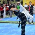 Taekwondo_PresCupKids2019_AA06471