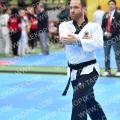 Taekwondo_PresCupKids2019_AA06472