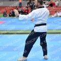 Taekwondo_PresCupKids2019_AA06473