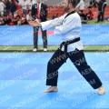 Taekwondo_PresCupKids2019_AA06474