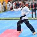 Taekwondo_PresCupKids2019_AA06476