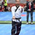Taekwondo_PresCupKids2019_AA06477