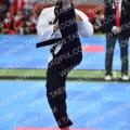Taekwondo_PresCupKids2019_AA06478
