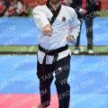 Taekwondo_PresCupKids2019_AA06481