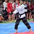 Taekwondo_PresCupKids2019_AA06483
