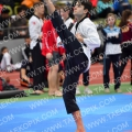 Taekwondo_PresCupKids2019_AA06485