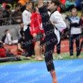 Taekwondo_PresCupKids2019_AA06486