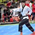 Taekwondo_PresCupKids2019_AA06488