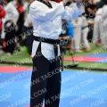 Taekwondo_PresCupKids2019_AA06490