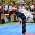 Taekwondo_PresCupKids2019_AA06491