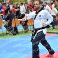 Taekwondo_PresCupKids2019_AA06493