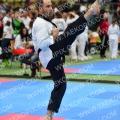 Taekwondo_PresCupKids2019_AA06495
