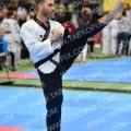 Taekwondo_PresCupKids2019_AA06497