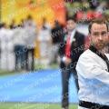 Taekwondo_PresCupKids2019_AA06499
