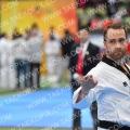 Taekwondo_PresCupKids2019_AA06501