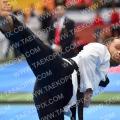 Taekwondo_PresCupKids2019_AA06503