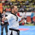Taekwondo_PresCupKids2019_AA06505