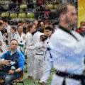 Taekwondo_PresCupKids2019_AA06508